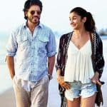 Dear Zindagi: Thank you Shah Rukh Khan and Alia Bhatt for giving us more than one reason to smile