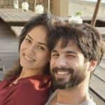 10 candid confessions by Shahid Kapoor about Mira and Misha that will leave you SURPRISED!