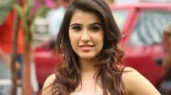 Sheena Bajaj makes a re-entry on Thapki…Pyaar Ki
