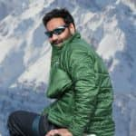 Ajay Devgn is sure that Shivaay will get a good response from children
