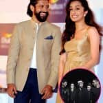 Farhan Akhtar's preference for Shraddha Kapoor miffs his Rock on 2 co-stars?