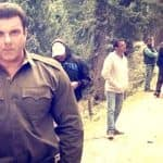 Sohail Khan's look from Tubelight LEAKED - view pic