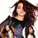 Sonakshi Sinha beats Priyanka Chopra and Kareena Kapoor to be the most sensational celebrity