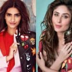 Sonam Kapoor and Kareena Kapoor Khan had to CUT their fees for Veere Di Wedding due to the sexist Bollywood industry!