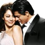 Shah Rukh Khan and wife Gauri Khan to ring in their 25th wedding anniversary in Spain