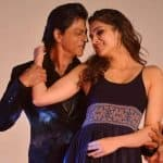 Kriti Sanon: The more you know Shah Rukh Khan, the more you'll love him