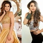 The reason behind Sunny Leone and Gauahar Khan's fight will SURPRISE you