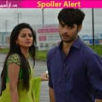 Swaragini: Insecure Sanskar to start spying on Swara