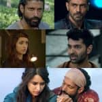 Rock On 2 trailer: Farhan Akhtar and Shraddha Kapoor are ready to spread the Magik again!
