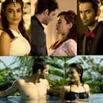Barun Sobti and Surbhi Jyoti sizzle in the trailer of Tanhaiyaan!