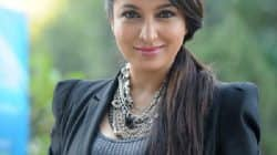 Tisca Chopra's hilarious reply to a marriage proposal on Twitter will make your day