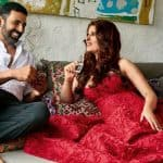 Twinkle Khanna has a strong point on NOT observing Karva Chauth for husband Akshay Kumar!