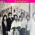 अक्षय कुमार के करियर की पहली फिल्म 'सौगंध' नहीं बल्कि 'द्वारपाल' है !