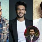 Not Shah Rukh and Alia, but Varun, Ranveer and Arjun will be the first guests on Karan Johar's Koffee with Karan season 5?