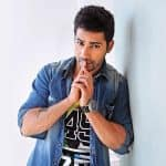 Varun Dhawan survives a fire scare at a recent film awards ceremony - read deets