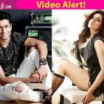 What are Richa Chadda and Vicky Kaushal doing together? Watch video