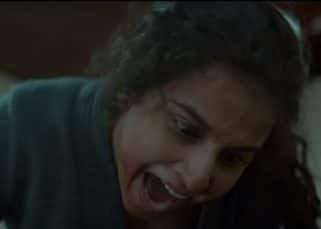 Kahaani 2 trailer: Vidya Balan is back with a spine chilling thriller
