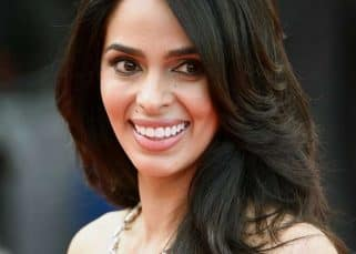 What eviction? Mallika Sherawat says she doesn't even have a flat in Paris - read tweet