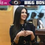 Bigg Boss 10: Sunny Leone is all set to enter the house and we have all the details