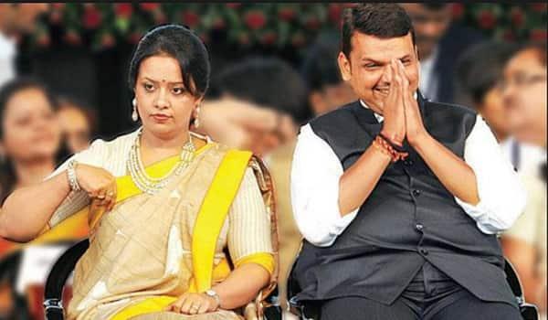 13926Large-Maharashtra-Chief-Minister-Devendra-Fadnavis