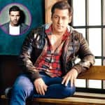 Salman Khan's next production venture has something to do with John Abraham