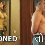 9 funny Twitter reactions on Aamir Khan's Fat to Fit transformation for Dangal that you should definitely check out