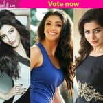 Shruti Haasan, Kajal Aggarwal, Samantha Ruth Prabhu - who do you think should have bagged Queen if not Tamannah?