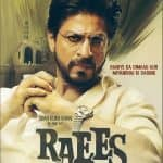Revealed: Shah Rukh Khan's plans for the trailer release of Raees