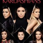Keeping Up With The Kardashians to go off air?