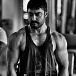 Aamir Khan has a surprise for fans at 5 am tomorrow - watch video