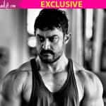 Aamir Khan's shocking transformation for Dangal is a huge health risk according to an expert