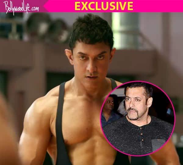 Aryan's wish for 'bossman' SRK is cute!
