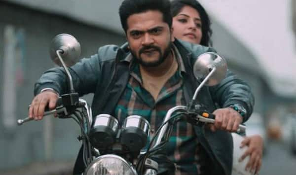 Ban on Rs 500, Rs 1000 notes has NOT affected Achcham Yenbadhu Madamaiyada's advance booking