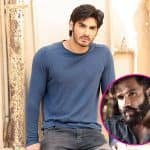 5 remakes of Suniel Shetty's action films that Ahan Shetty can be part of