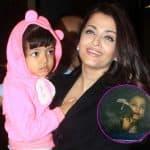 Aishwarya Rai Bachchan's daughter Aaradhya's birthday bash was one starry affair - View HQ pics