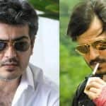 Ajith Kumar and Vivek Oberoi to have a face-off in Bulgaria