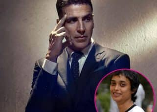 Akshay Kumar was always the first and only choice to play the lead in Gold, reveals director Reema Kagti