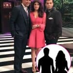 After Twinkle Khanna and Akshay Kumar, this Bollywood couple will appear on Koffee with Karan season 5