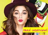 Alia Bhatt turns Love Guru