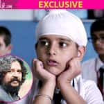 Sniff director Amole Gupte talks about children's films being a neglected genre - watch video