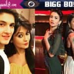 Bigg Boss 10: Rohan Mehra's girlfriend Kanchi Singh lashes out at Gauahar Khan - find out why