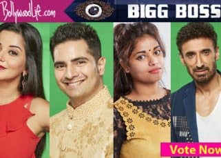 Bigg Boss 10: Rahul Dev, Karan Mehra, Lokesh Kumari or Mona Lisa - who should be eliminated this week?