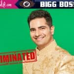 Bigg Boss 10 elimination: Karan Mehra axed from Salman Khan's show