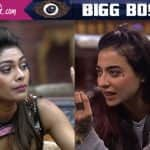 Bigg Boss 10 8th December 2016 Episode 54 preview: Bani J and Lopamudra Raut get into a verbal spat after being grilled by journalists
