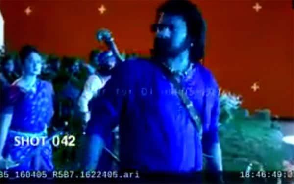 Baahubali-2leaked