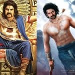 Gautamiputra Satakarni to have more war sequences than Baahubali 2?