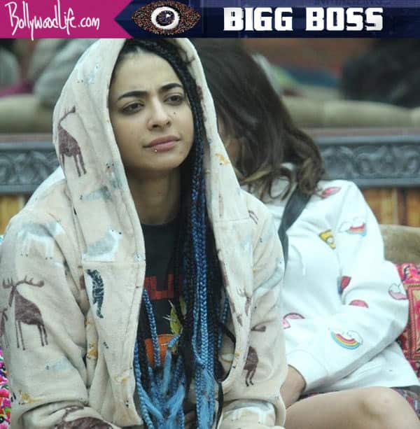 Bigg Boss 10: Bani J eliminated from the show?