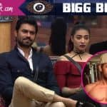 Bigg Boss 10: Bani J's boyfriend Yuvraj Thakur's reaction to her closeness with Gaurav Chopra will surprise you
