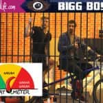 Bigg Boss 10 30th November 2016 Episode 46 LIVE updates: Bani J feels unappreciated in the house