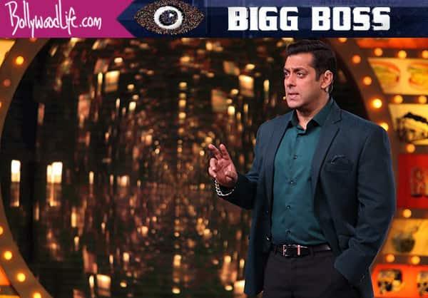Bigg Boss 10: Salman Khan takes a dig at the contestants at the expense of PM Narendra Modi's demonetization policy